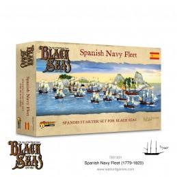 Flotte de la marine...