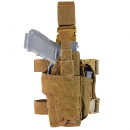 Holster Tactique Tornado