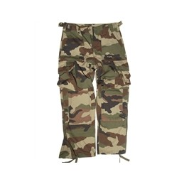 Pantalon Commando LIGHT...