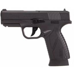 Pistolet Bersa BP9CC Co2...