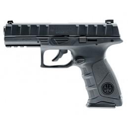 Pistolet Ceska CZ 75 P-07...