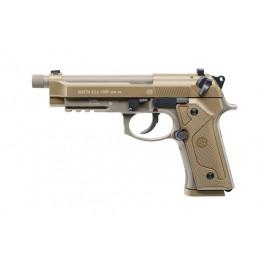 Beretta M9 A3 FDE - Culasse...