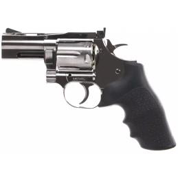 Pistolet Revolver Dan...
