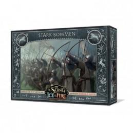 Archers Stark