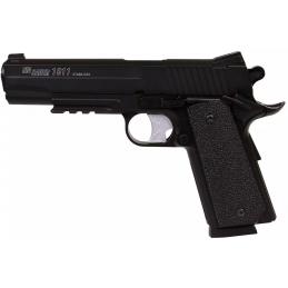 Pistolet SIG SAUER GSR 1911...