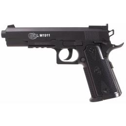 Pistolet Colt 1911 (M1911)...