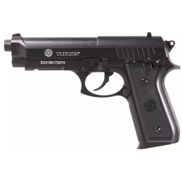 Pistolet Taurus PT92 M9...