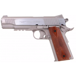 Pistolet Colt 1911 Rail Gun...