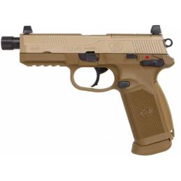 Pistolet FN Herstal FNX-45...