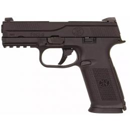 Pistolet FN Herstal FNS-9...