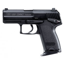 Heckler & Koch USP Compact...