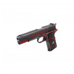 Pistolet 1911 DeadPool...