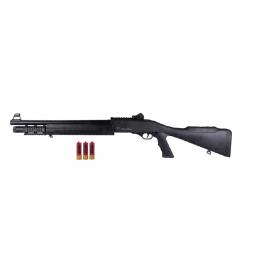 Fusil à Pompe FN SLP
