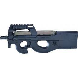 FN HERSTAL P90 Noir