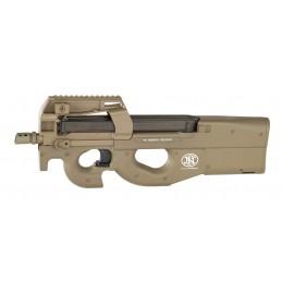 FN HERSTAL P90 Tan