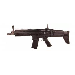 FN SCAR-L GBBR