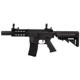 Colt M4 Special Forces CQB