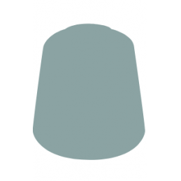Celestra Grey