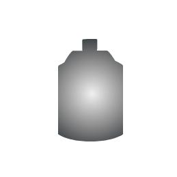 Bombe Leadbelcher
