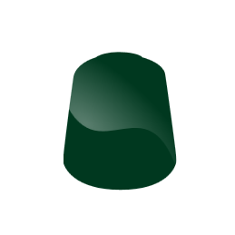 Technical Waystone Green
