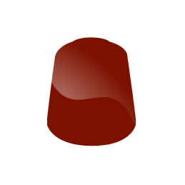Technical Spiritstone Red