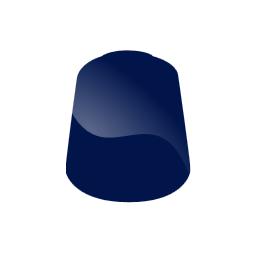 Technical Soulstone Blue