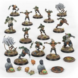 copy of Blood Bowl – Les...