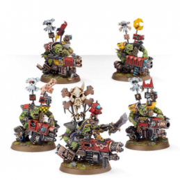 Flash Gitz