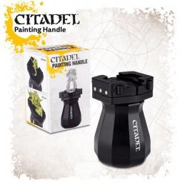 Poignée de peintre Citadel
