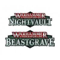 Beastgrave - NightVault