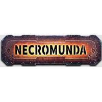 Nécromunda