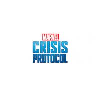 Marvel protocol crisis